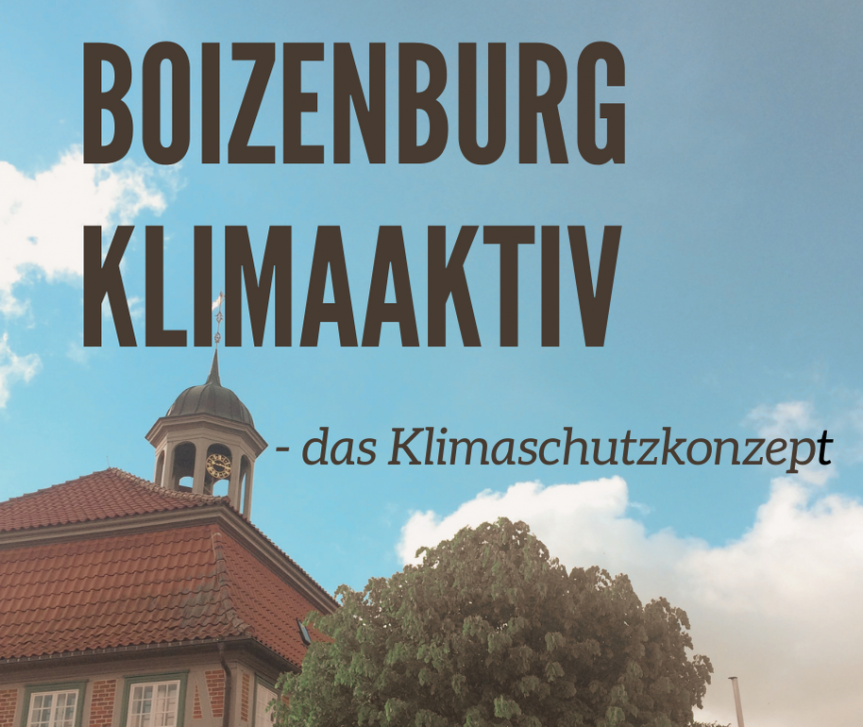 Boizenburg Klimaaktiv(4)